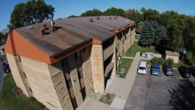 navix drones, aerial photography, real estate, inspections, construction, marketing, minneapolis, mn, minnesota, twin cities, st paul, hennepin county, benjamin burns